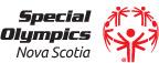 Special Olympics Nova Scotia