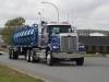 convoy2013_106