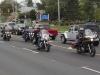 convoy2013_99