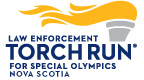 Torch Run Nova Scotia