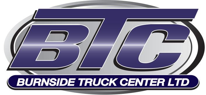Revised BTC Logo
