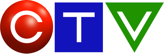 CTV_3D_LOGO_WEB