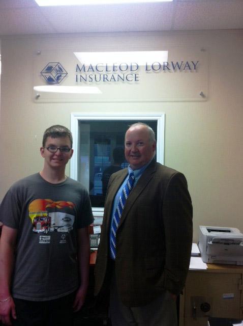 Evan & MacLeod2