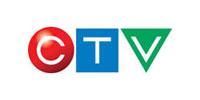 Media Partner - CTV