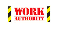sponsor-workauthority