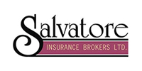 Salvatore Insurance - Truck Convoy NS Sponsor